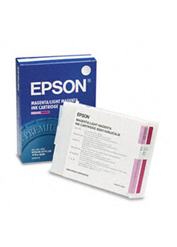 Epson S020143 magenta