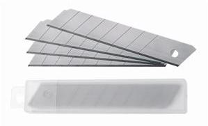 A-Series reservemessen 9mm