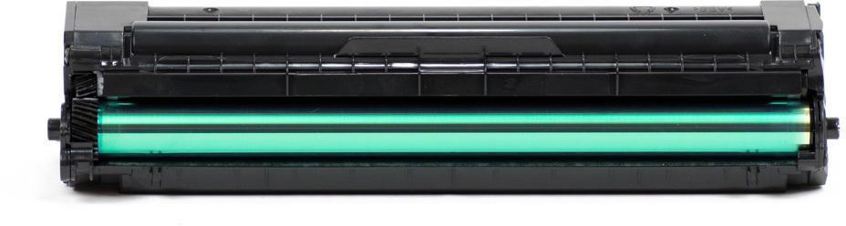 Samsung FLWR 111S zwart