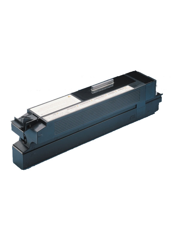 Epson C8000 waste toner collector