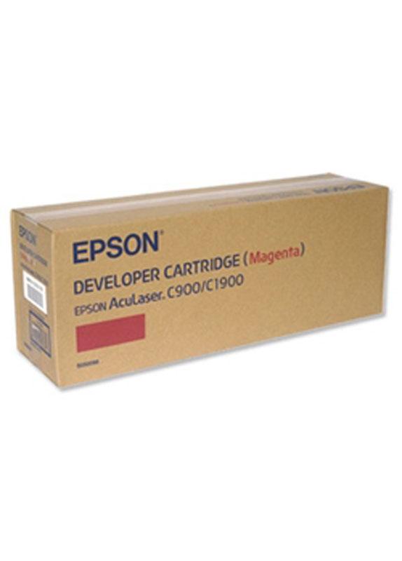 Epson S050098 magenta