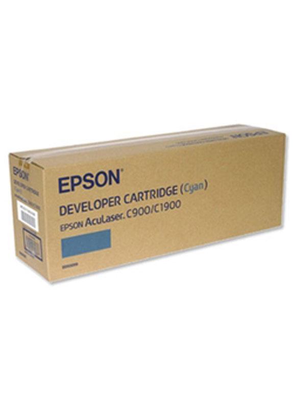 Epson S050099 cyaan