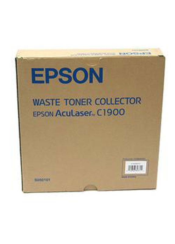 Epson S050101 Waste toner tank