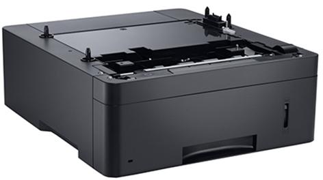 Dell 724-BBCH paper tray