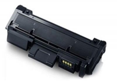 Huismerk Xerox Phaser 3260 zwart