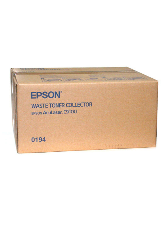 Epson S050194 Waste toner collector