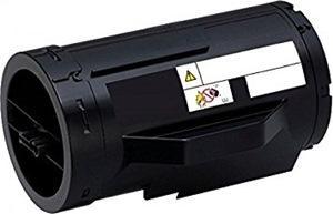 Dell 593-BBMH zwart