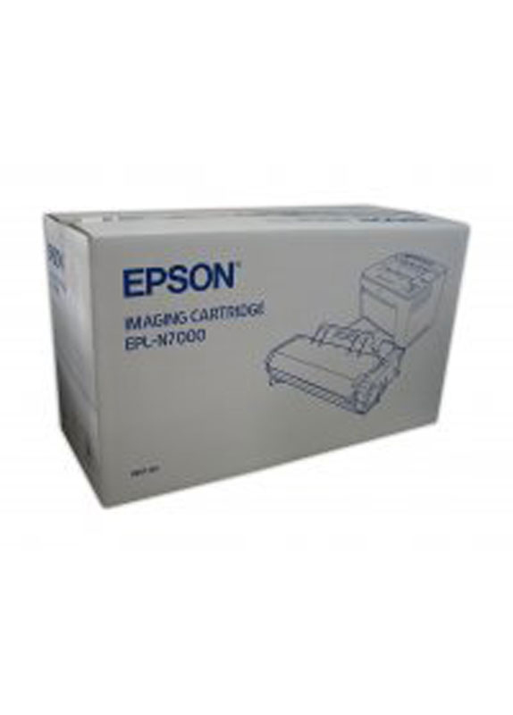 Epson EPL-N7000 Imaging cartridge zwart