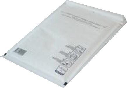 Blake Purely luchtkussen envelop 260x180 mm wit