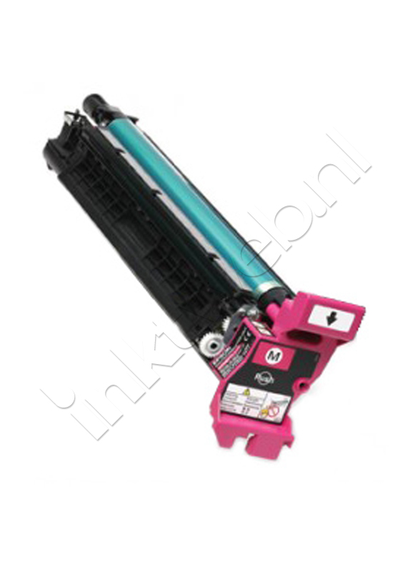 Epson S051176 Photo Conductor Unit magenta