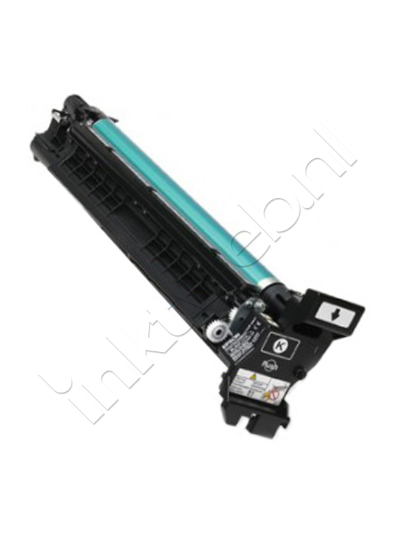 Epson S051178 Photo Conductor Unit zwart