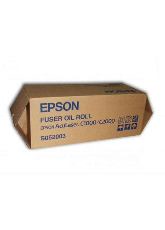 Epson S052003 Fuser Oil Roll