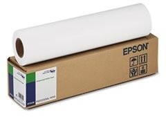 Epson Singleweight Papier rol 17 Inch