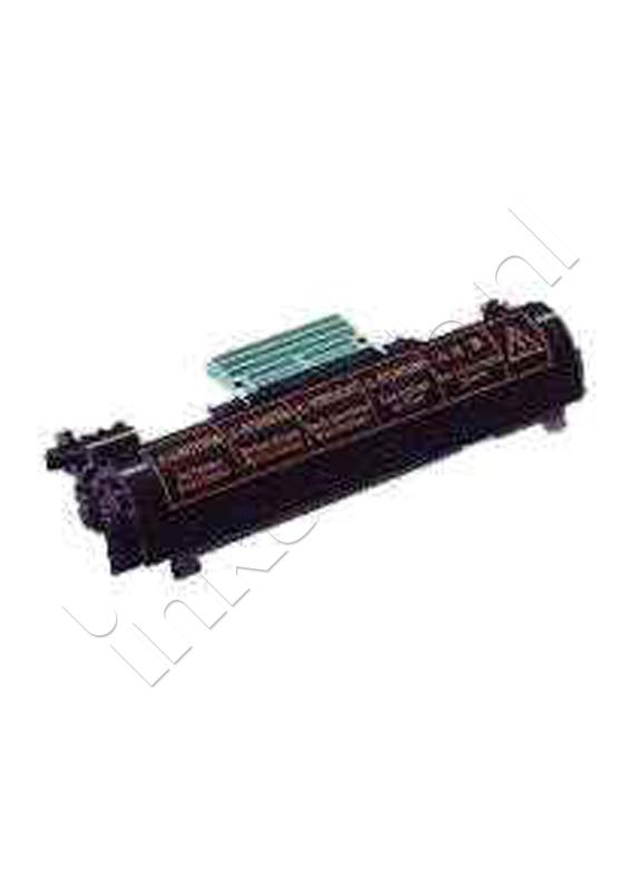 Epson S053007 Fuser Kit