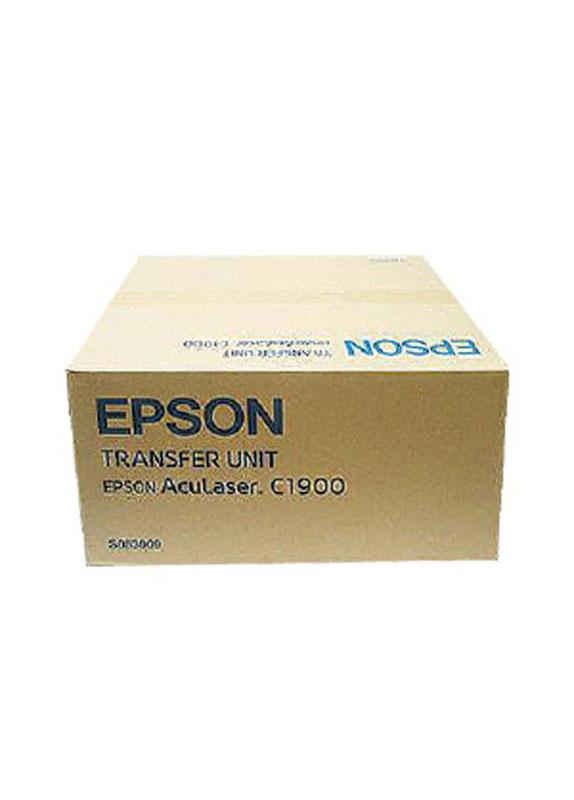 Epson S053009 Transfer belt