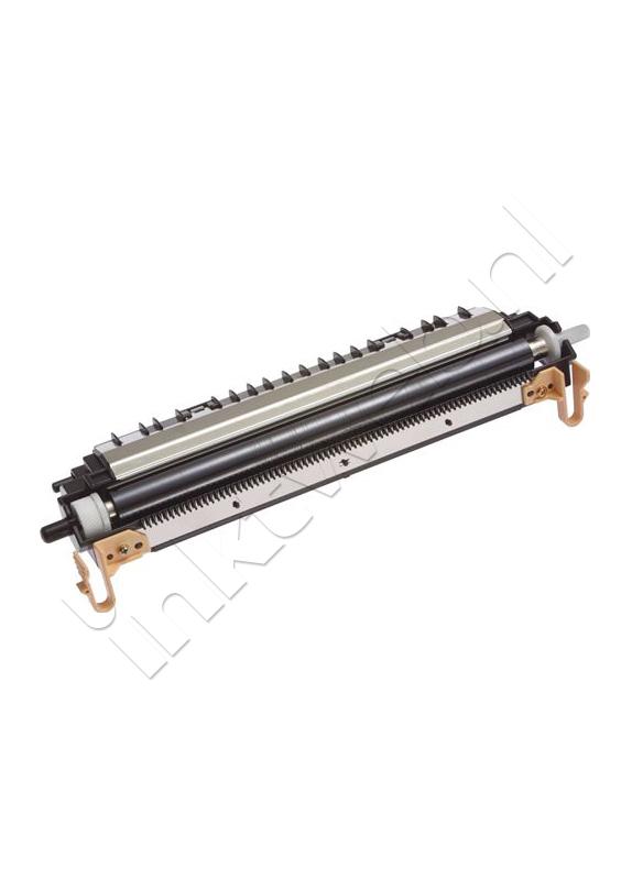 Epson S053012 fuser kit
