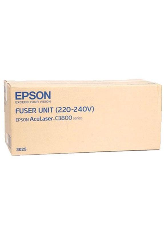 Epson C2800, C3800 transfer belt zwart