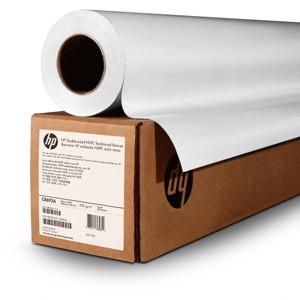 HP Textiel rol 1524mm x 40 m wit