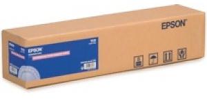 Epson Bond Paper 80, 841 mm x 50 m wit
