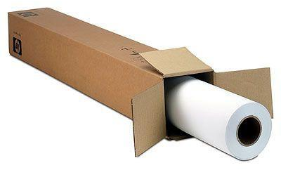 HP Bond Paper rol 24 Inch (2 pack) wit