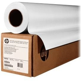 HP Universal Coated Paper rol 24 Inch wit