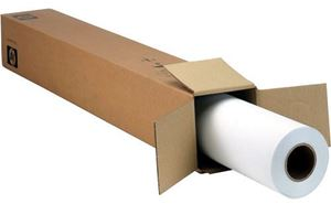 HP Universal Heavyweight Coated Paper rol 36 Inch wit