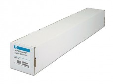 HP Universal Heavyweight Coated Paper rol wit