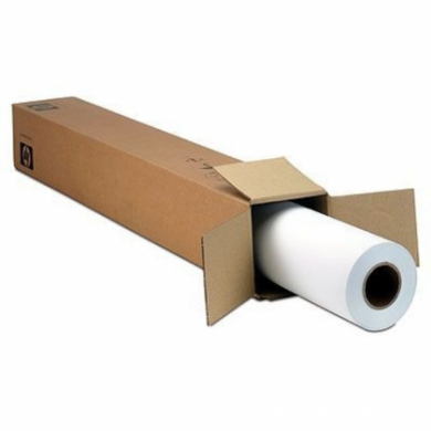HP Natural Tracing Paper rol 23 Inch wit