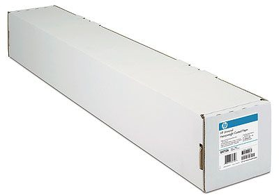 HP Bond Paper rol 23 Inch wit