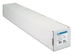 HP Heavyweight Coated Paper rol wit