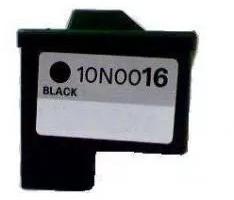 Dell 592-10039 zwart