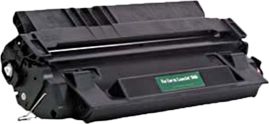 HP 29X zwart
