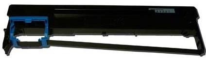 Tally Genicom 99001 zwart