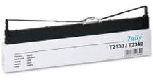 Tally Genicom 044830 zwart