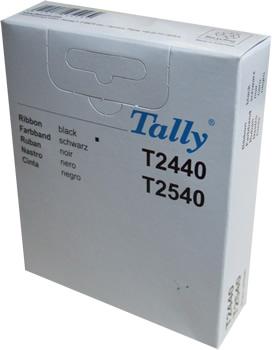 Tally Genicom 43446 zwart