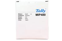 Tally Genicom MIP480 zwart