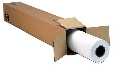 HP Coated Paper rol 42 Inch wit