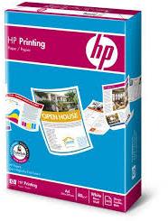 HP CHP210 Print Papier wit
