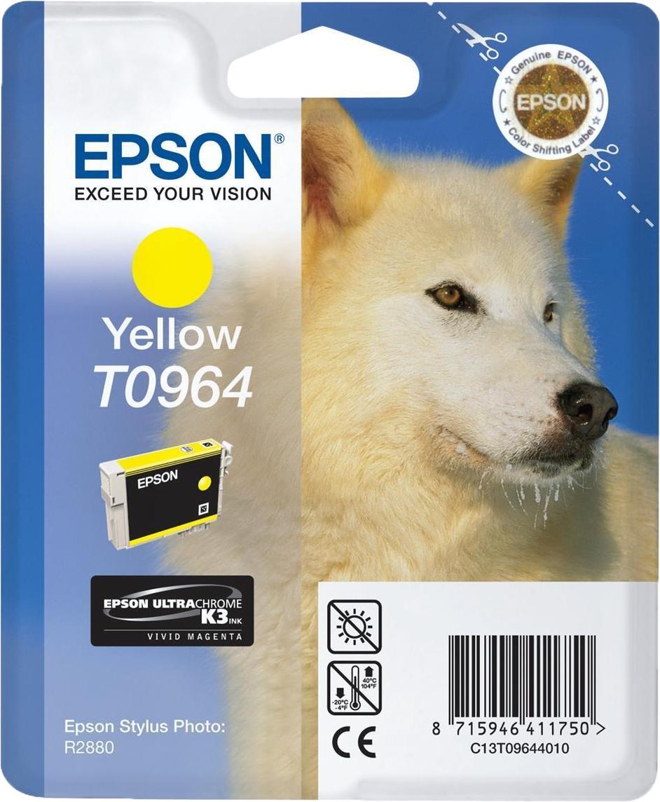 Epson T0964 geel