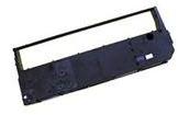 Tally Genicom 380124 zwart
