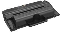 Huismerk Samsung MLT-D206L zwart