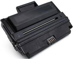 Huismerk Xerox Phaser 3428 zwart