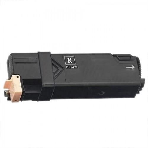 Huismerk Xerox CT201260 zwart