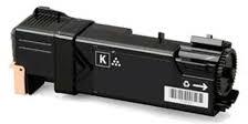 Huismerk Xerox CT201303 zwart