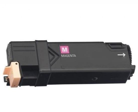 Huismerk Xerox CT201305 magenta