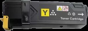 Huismerk Xerox CT201306 geel