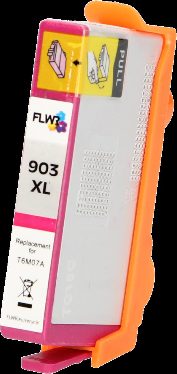 FLWR HP 903XL magenta