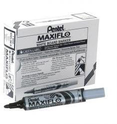 Pentel MWL5M-A zwart