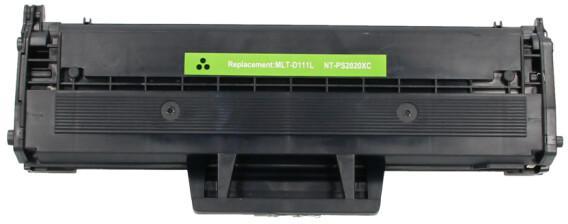 FLWR Samsung MLT-D111L zwart