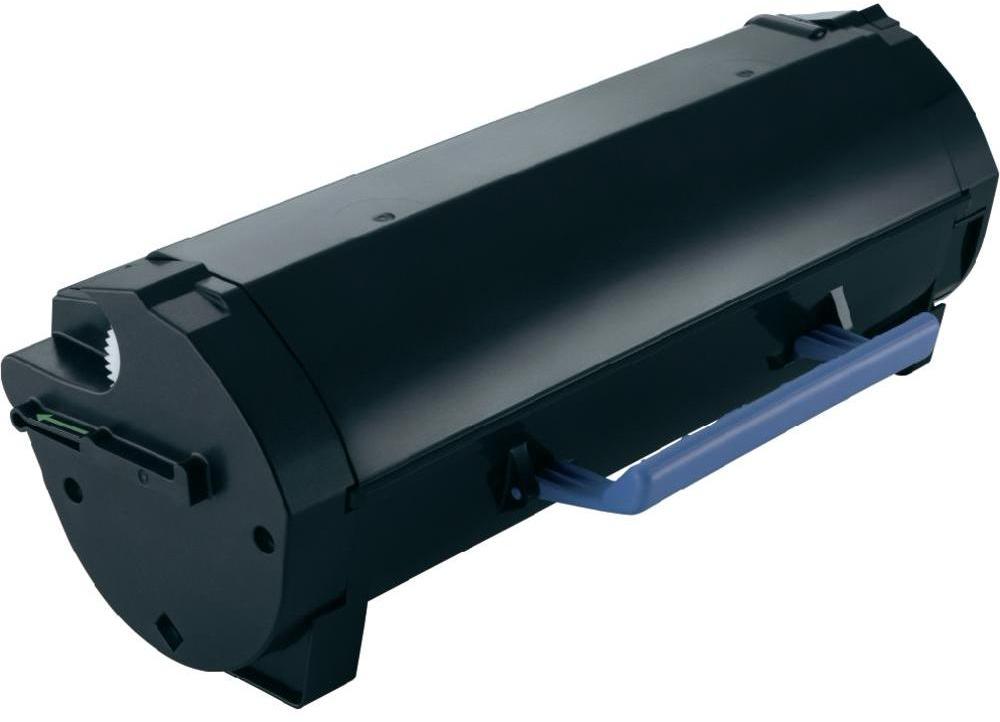 Dell B2360 / B3460 / B3465 2.5k zwart